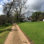Navarre Farm